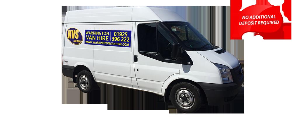 c633a83adc3d2b Warrington Van Hire