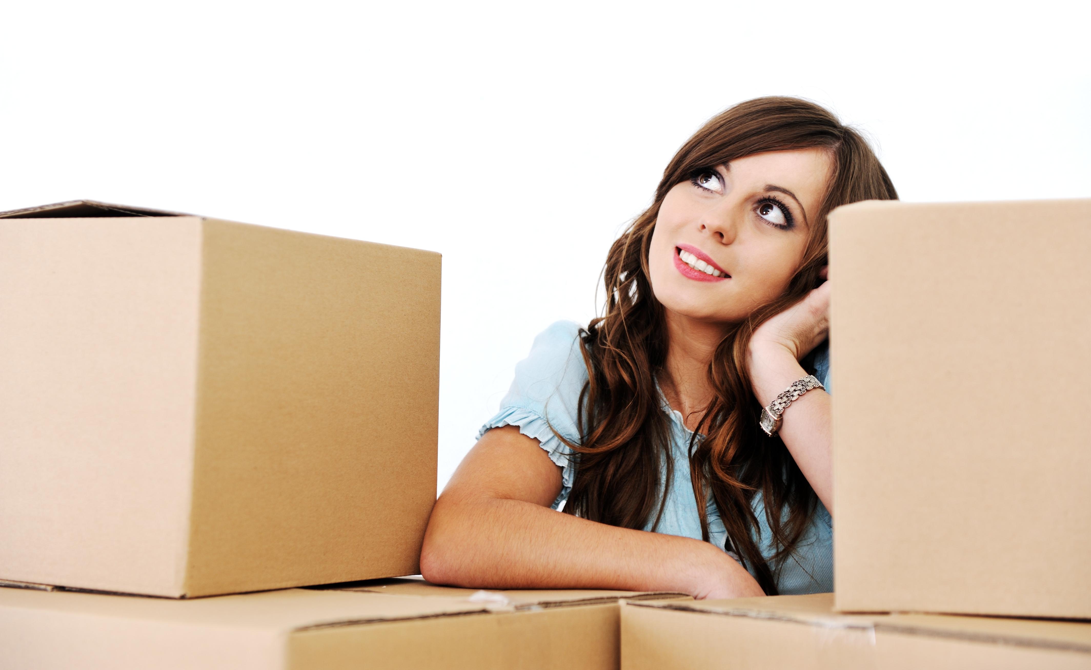 e9337c7020 Warrington Van Hire Home Packing Tips